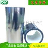 双层pet硅胶抗静电保护膜 永不残胶不掉胶 厂家供应