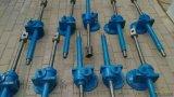 语英直供优选SWL5系列蜗轮丝杆升降机 结实耐用 价格合理