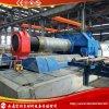 超重型卷板机 数控四辊卷板机 卷板机操作 卷板机