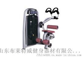 商用健身房室内健身器材力量训练器