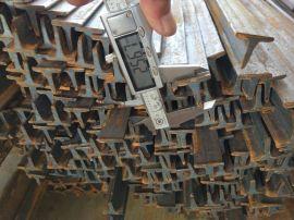 谦广现货50*5的冷拉T型钢现货供应一支起售