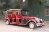 出售石獅電動觀光車,電瓶車,電動車,旅遊電動觀光車