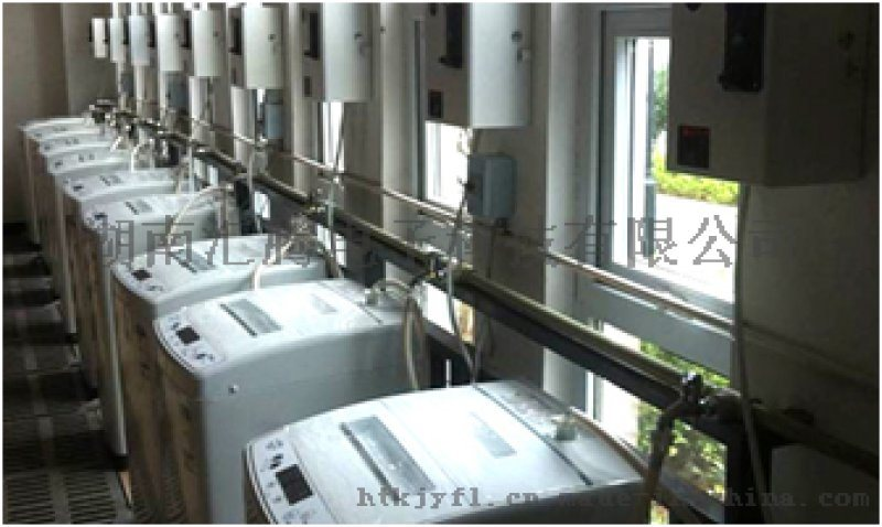 长沙投币洗衣机/微支付洗衣机