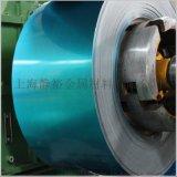 寶鋼湛江DC51D鍍鋅板180克鍍鋅板