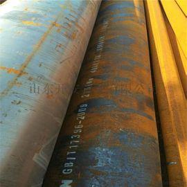 液压支柱无缝管,27simn无缝钢管
