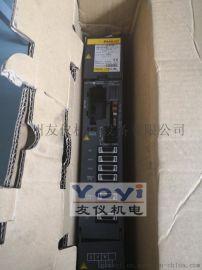维修发那科A06B-6079-H105伺服驱动器
