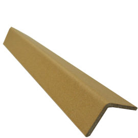 哈尔滨纸护角厂家直销呼兰区家具纸护角 包装护角