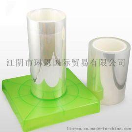 pet硅油离型膜(通用型)
