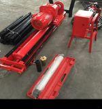 液壓潛孔鑽機吉林通化全氣動潛孔鑽機