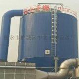 H酸廢液專用噴霧乾燥機@離心噴霧乾燥機專業生產廠家