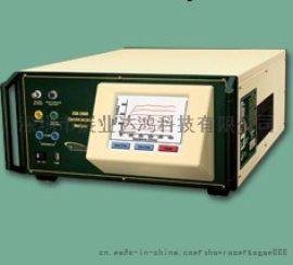 美国BC ESU2400高频电刀检测仪器