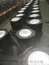100wCOB帕灯,舞台灯光厂家
