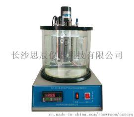 油品运动粘度测定仪厂家