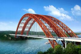 中德新亚HPC高性能无收缩钢管自流混凝土