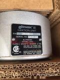 ALTRONIC點火線盒CD200D點火控制盒 CD200D