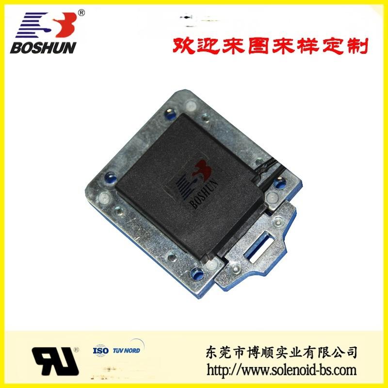 自动售货机电磁铁 BS-2055-03