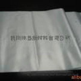 直供珍珠纸批发 pe膜 保护膜 背光模组