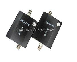 新莱特ZM-K628T/R加强型视频抗干扰器