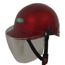 夏盔 (JM2611)