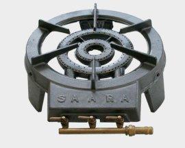 新型节能猛火炉(GB-15)