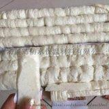 供青海泡沫膠和西寧泡沫填縫劑
