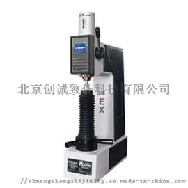 AFFRI-206EX/EXS快速测量洛氏硬度计