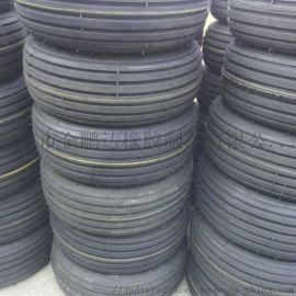**10-15农用收割机轮胎 农机轮胎