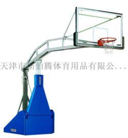 弹簧升降篮球架国际标准国家标准
