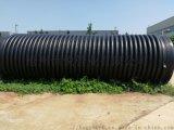 DN500克拉管 静海克拉管生产厂 国标质量
