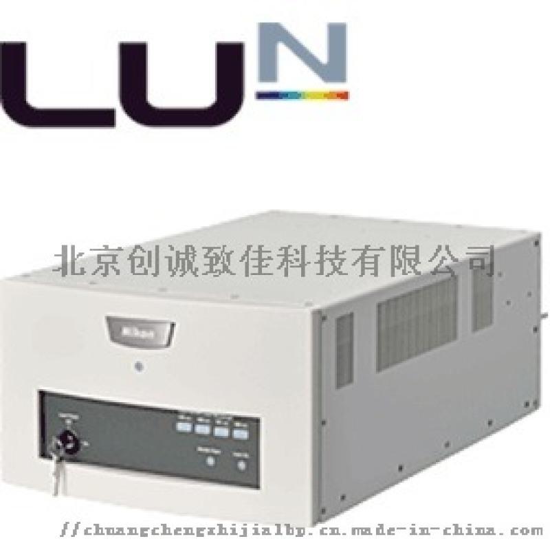 LU-N4/N3鐳射臺