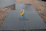 防滑聚乙烯铺路板A聚乙烯铺路板厂家