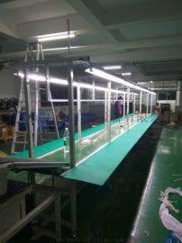 海珠流水线厂家