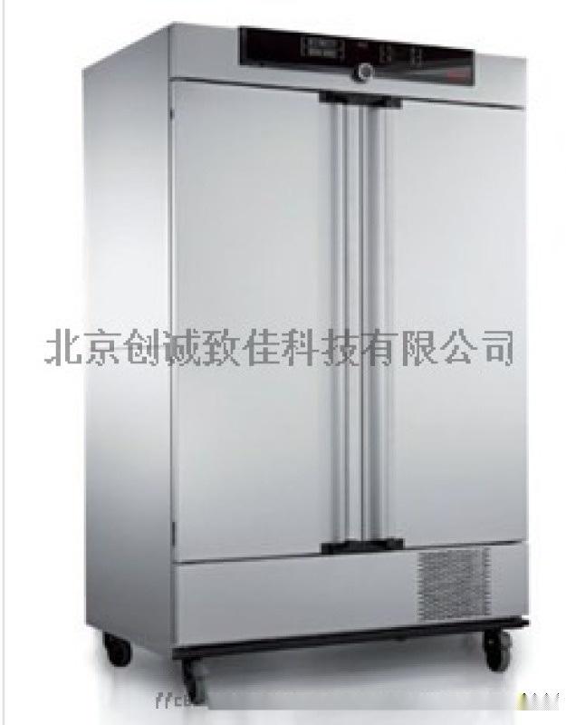德国Memmert恒温恒湿箱ICH110/260/750
