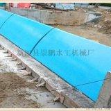 定製優質鋼壩閘門,崇鵬鋼閘門,平面鋼閘門