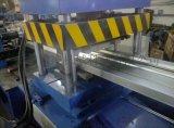 车厢板加工设备 车厢板加工生产线设备