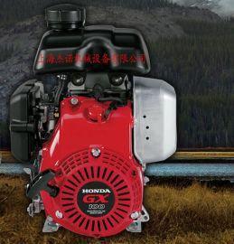 供应汽油发动机GX100风冷3HP排量98CC