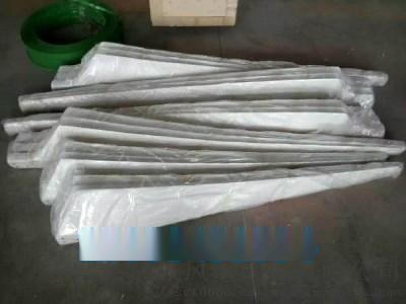辽宁供应高原用的离网型低速高效永磁风力发电机