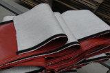 高温隔热防火套管,搭扣式防火套管,隔热套管