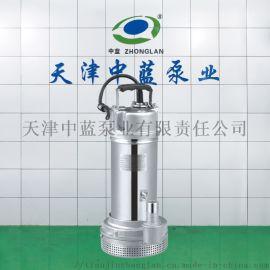 供应不锈钢污水泵,工业排污泵