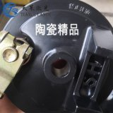 汽車配件鐳射鐳雕機,金屬軸承鐳射鐳雕機