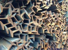 201不锈钢异形钢各种非标来图定制厂价销售