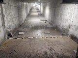 蚌埠污水池伸縮縫堵漏漏水怎麼補漏