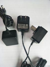 中规適配器,3C认证適配器