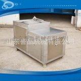 香腸加工成套機器小本創業設備從原料到成品成套機器