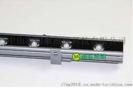 明歌照明LED洗墙灯厂家码头灯具工程定制的具
