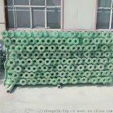 厂家直销玻璃钢扬程管玻璃钢井管玻璃钢农田灌溉井管
