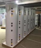 菲斯曼燃气壁挂炉换热水箱 盘管承压保温水箱