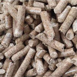 沧州生物质颗粒燃料厂家,生物质颗粒燃料行情