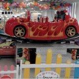 宝马飞车 室外新型游乐设备 童星制造商
