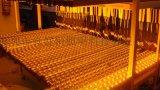 LED洗牆燈大功率投射燈七彩rgb婚慶廣告戶外條形